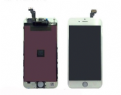 iPhone 6 Touch Screen & LCD Screen Assembly White